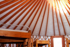 Our-Facililties-yurts
